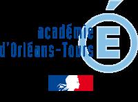 Logo academie 1